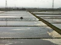 20110507water.jpg