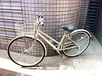 20120418bicycle.jpg