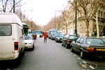 19980307champs03.jpg