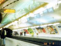 19980308metro.jpg
