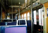19980309train01.jpg
