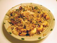 20090329takoyaki02.jpg