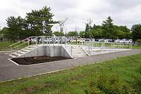 20100621.jpg