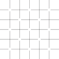 20101005saku.jpg