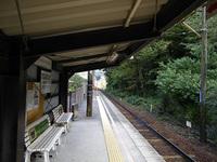 20101018kawa02.jpg