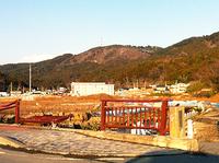 20130117oshi02.jpg