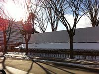 20130209tohoku.jpg