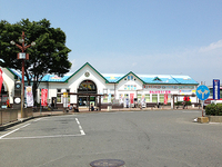 20130812ishinomaki.jpg