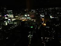 20130915night.JPG