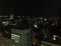 20131111night.jpg