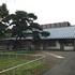 20131112katahira.jpg