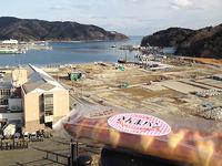 20140120onagawa01.jpg
