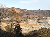 20140120onagawa02.jpg