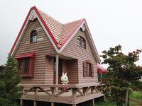 20140730shizuoka01.JPG