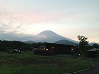 20140730shizuoka04.JPG
