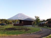 20140731shizuoka01.JPG