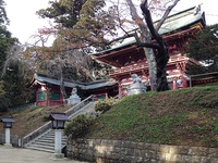 20141108shio.JPG