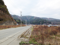 20141211ogatsu.JPG
