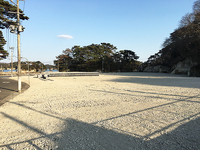 20160328matsushima.JPG