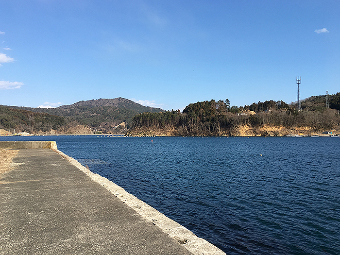 http://hiromu-saeki.com/blog/item/20170226ogatsu03.JPG