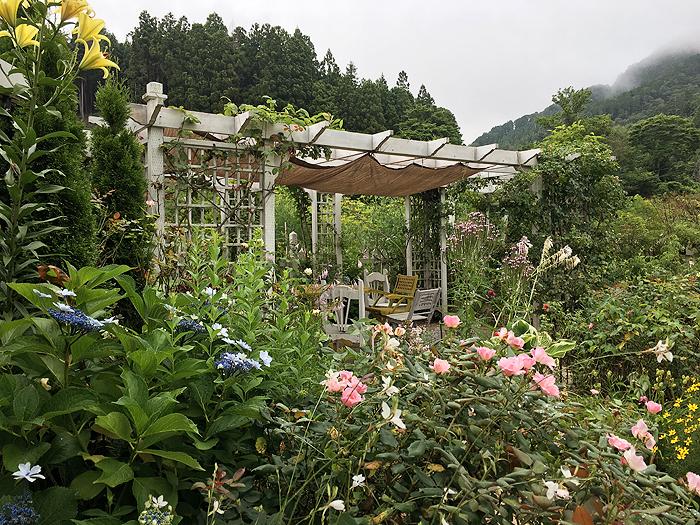 http://hiromu-saeki.com/blog/item/20170719rose04.JPG