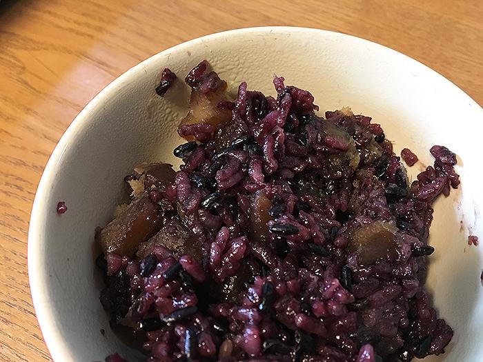 http://hiromu-saeki.com/blog/item/20171231rice03.JPG
