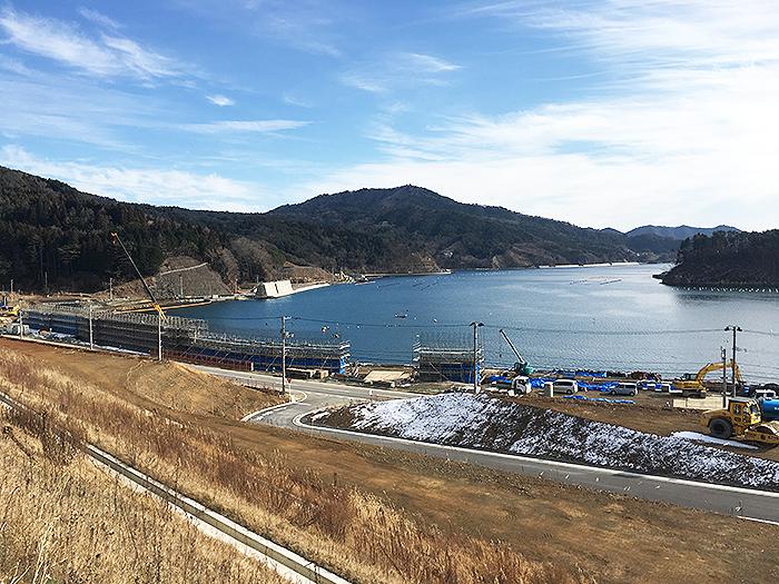 http://hiromu-saeki.com/blog/item/20180105ogatsu02.JPG