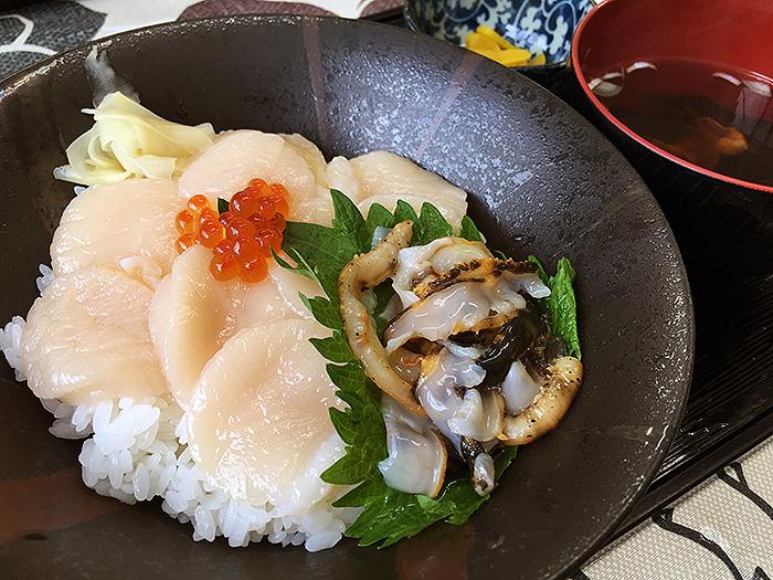 http://hiromu-saeki.com/blog/item/20190516den.jpg