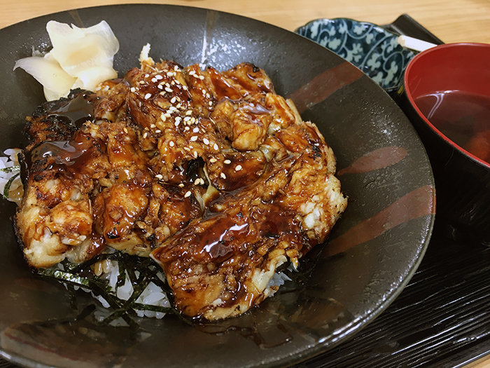http://hiromu-saeki.com/blog/item/20191219den.jpg