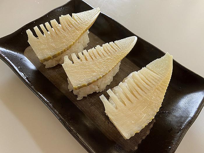 http://hiromu-saeki.com/blog/item/20200504take02.jpg