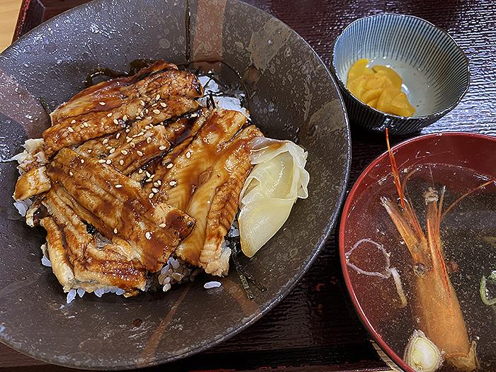 http://hiromu-saeki.com/blog/item/20200527otk04.jpg