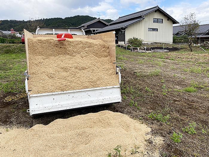 http://hiromu-saeki.com/blog/item/20201025momi01.JPG